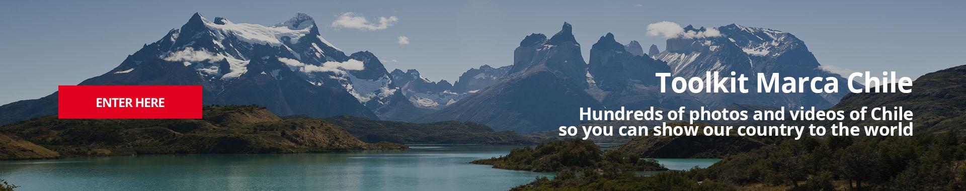 banner-chile-toolkit-videos-imagenes.jpg