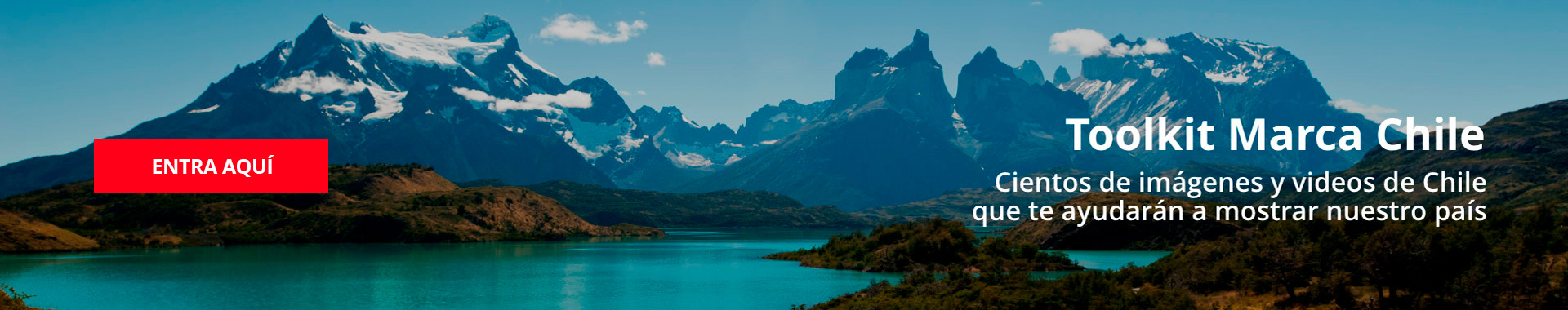 banner-chile-toolkit-videos-imagenes.jpg