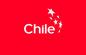 Chilean government and administration