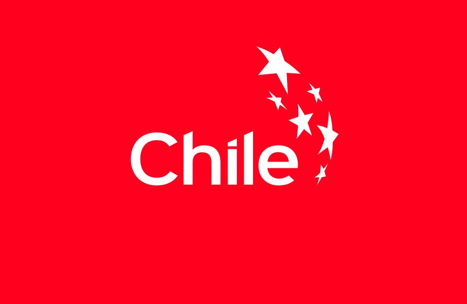 Chile incorpora energía solar a la gran minería del cobre   Marca Chile