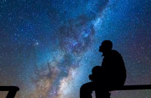 3 razones por las que Chile es el paraíso para estudiar Astronomía