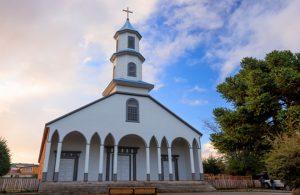 7 experiencias imperdibles en el Archipiélago de Chiloé