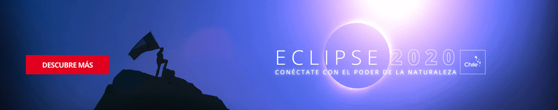 banner-chile-eclipse-2020.jpg