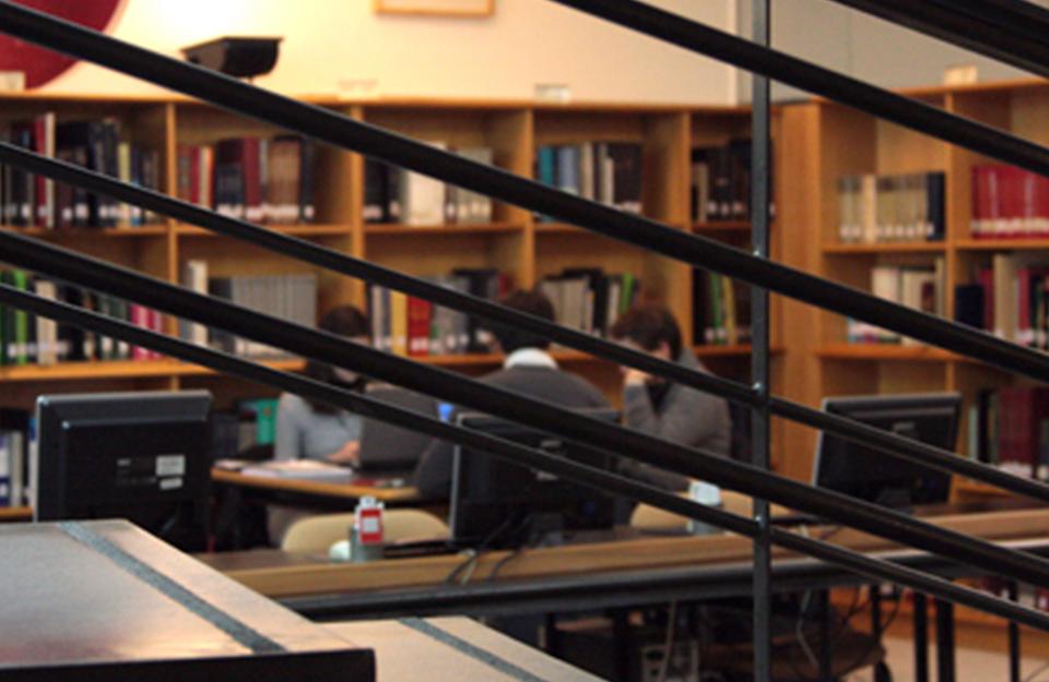 A brief description of the Chilean education system | Marca Chile