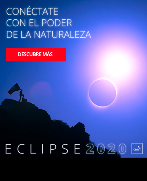 https://marcachile.cl/eclipse-2020 | Chile