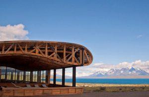 Grandes arquitectos de Chile