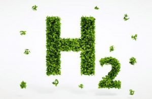 Chile's enormous potential for developing green hydrogen