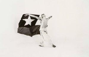 Imagen de Chile y Fundación AMA se unen a través del arte y la cultura