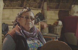 Llelliuquen en Puerto Saavedra: Turismo con cosmovisión mapuche