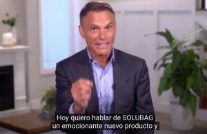 """Pyme ganadora del premio """"Imagen de Chile 2020"""" abre sus puertas al mercado estadounidense"""