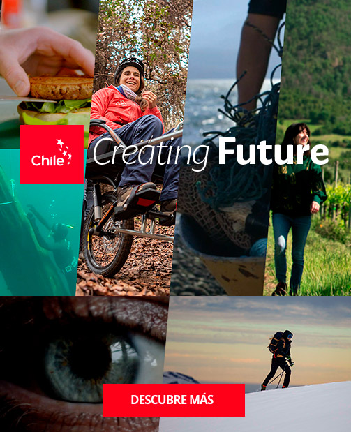 https://marcachile.cl/creating-future | Chile