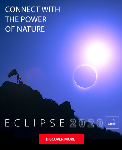 https://marcachile.cl/eclipse2020/en/ | Marca Chile