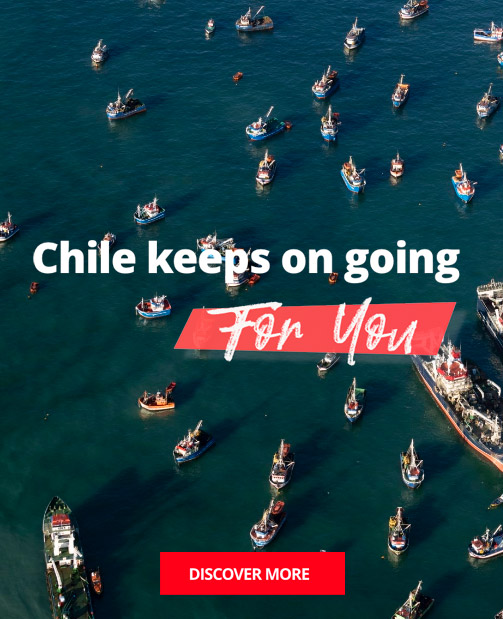 https://marcachile.cl/keeps-on-going/ | Marca Chile