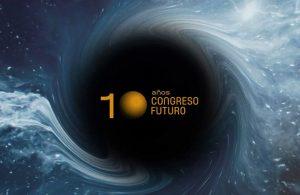 Creando futuro desde Chile para el mundo:  El encuentro de ciencia e innovación más grande Latinoamérica, celebra 10 años en una versión 100% digital