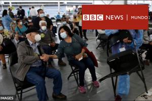 Coronavirus en Chile: las claves que explican la exitosa campaña de vacunación contra la covid-19 en el país sudamericano
