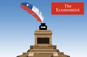 Una convención constitucional en Chile podría forjar un nuevo contrato social