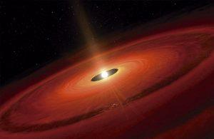 Grandes descubrimientos astronómicos desde Chile, observatorio natural del cosmos