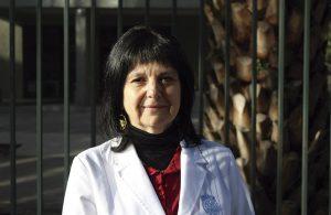 """Katia Abarca, directora médica del estudio Sinovac en Chile: """"La vacuna no solo nos ayuda a nosotros de forma individual, sino que aportamos al control de la enfermedad en el país"""""""