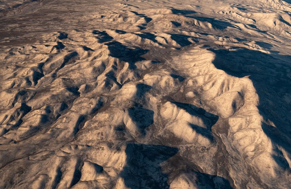 Construirán en Chile la mayor planta solar de América Latina
