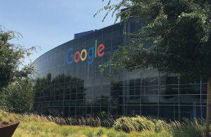 Los 10 hitos de la primera década de Google en Chile