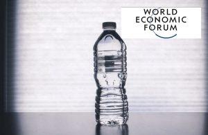 Esta start-up chilena está revolucionando los empaques reutilizables
