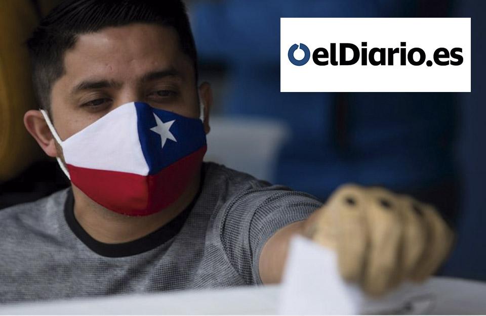 Titular: Las 5 claves de las megaelecciones que definirán el futuro de Chile