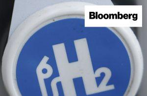 Chile quiere impulsar el desarrollo del hidrógeno verde con un fondo de US$ 300 millones
