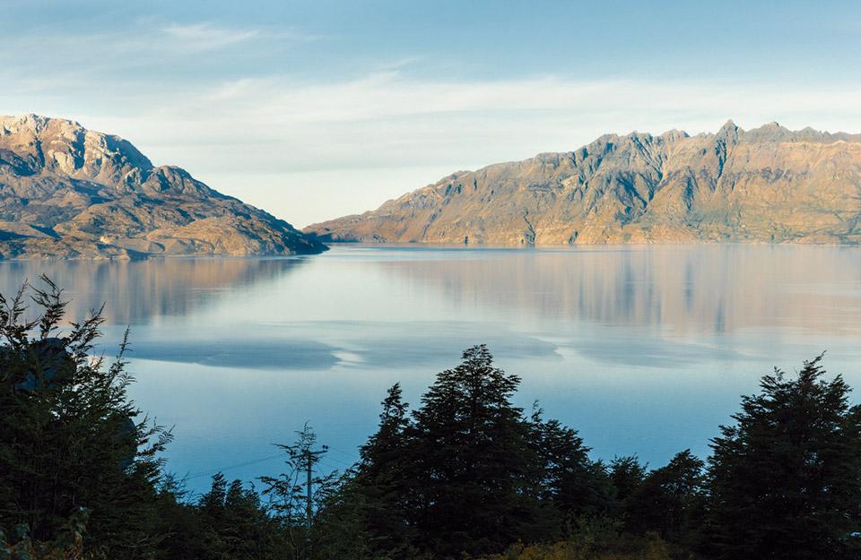 Sello S y Marca Chile se unen para potenciar a las empresas turísticas sustentables