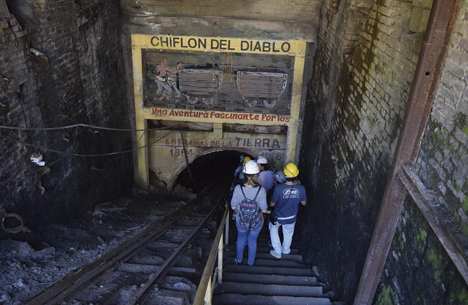Chinchorro, Quinchamalí y Lota: las postulaciones de Chile a patrimonio de la humanidad