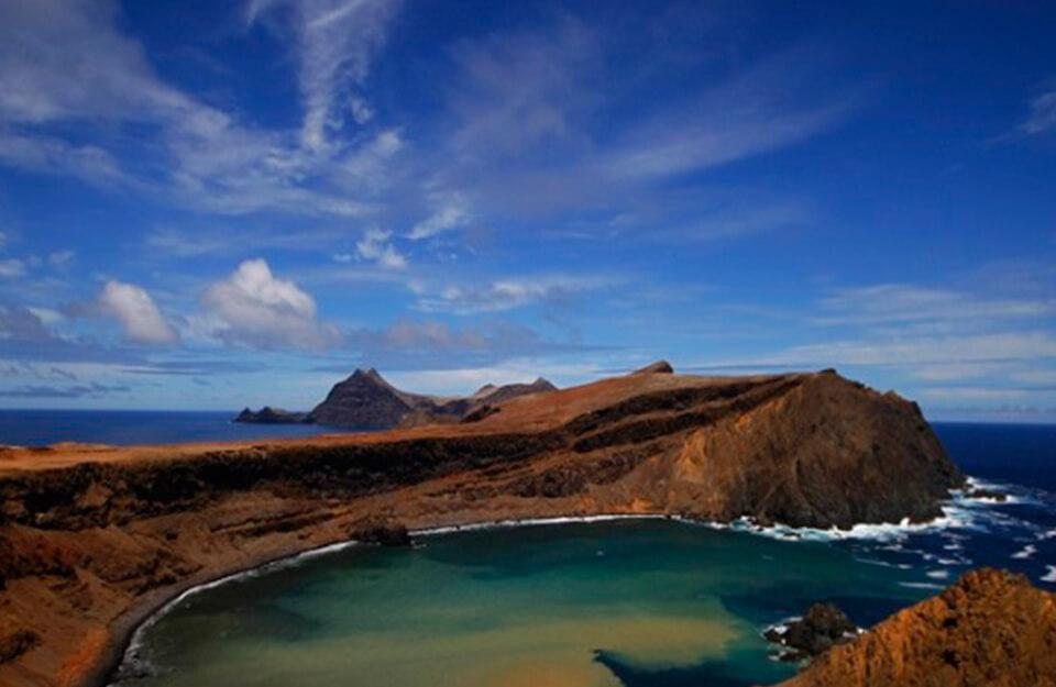 Chile incrementa sus Áreas Marinas Protegidas | Marca Chile