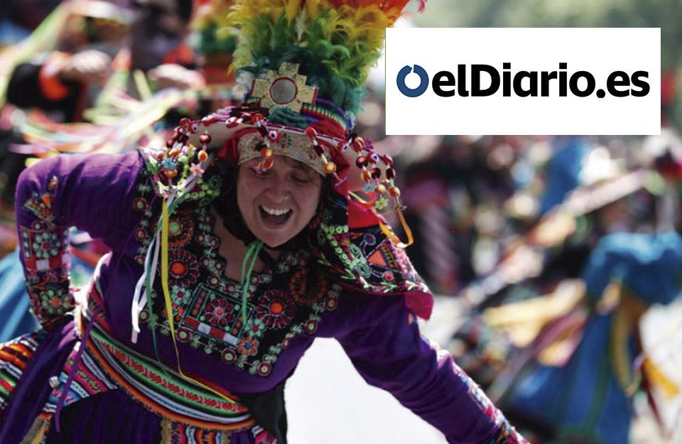 Chile decreta su primer Día Nacional de los Pueblos Indígenas