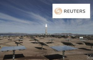 EIG Global launches thermal solar project in Chile, LatAm's first