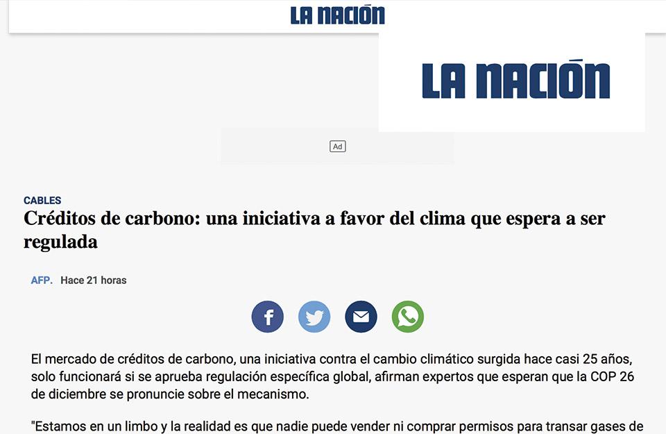 El BID concede más de 40 millones de euros a Chile para acelerar su descarbonización | Marca Chile