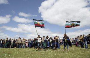 Los 10 principales pueblos indígenas de Chile