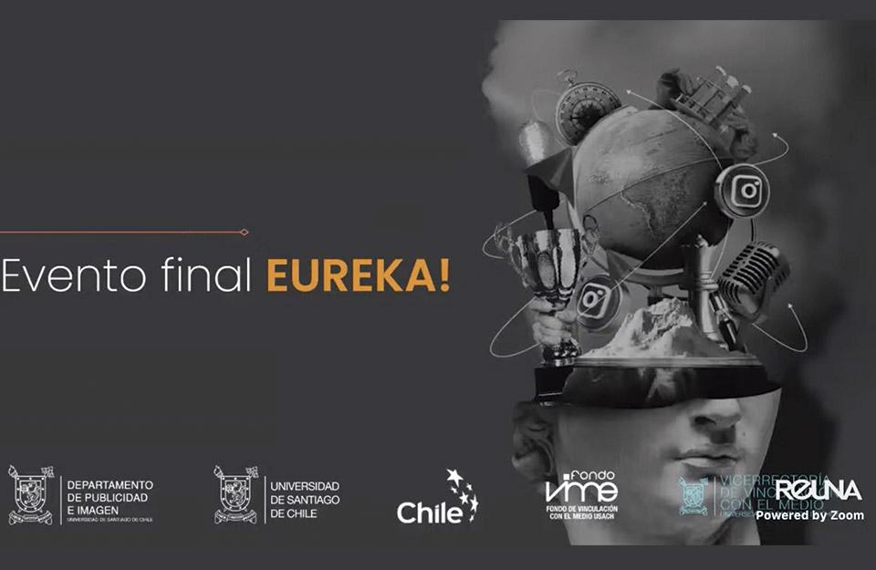 Proyecto de la Universidad de Santiago asesoró a empresas usuarias de Marca Chile | Marca Chile