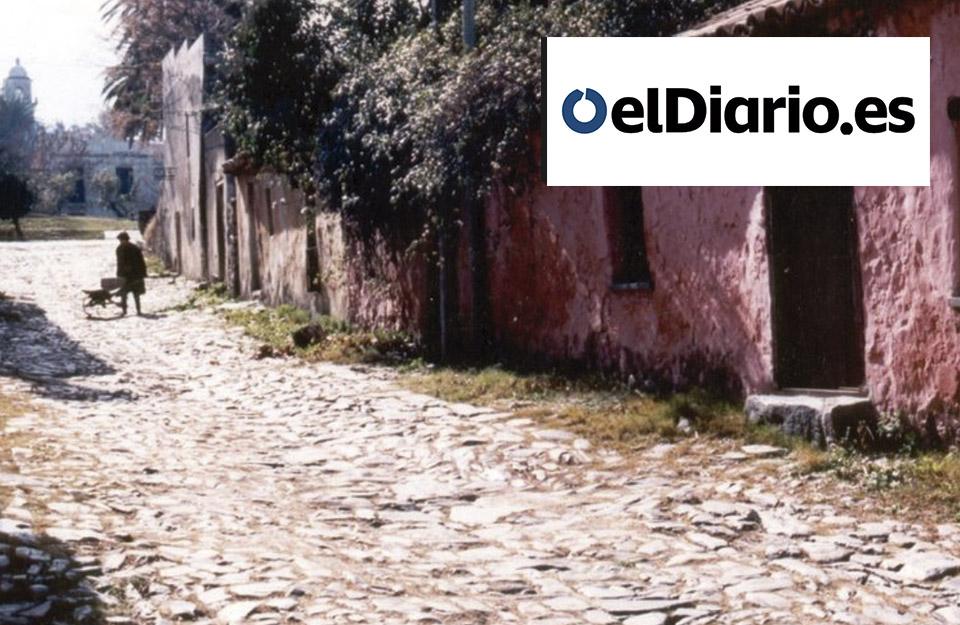 Las momias Chinchorro, tesoro arqueológico de Chile patrimonio de humanidad | Marca Chile