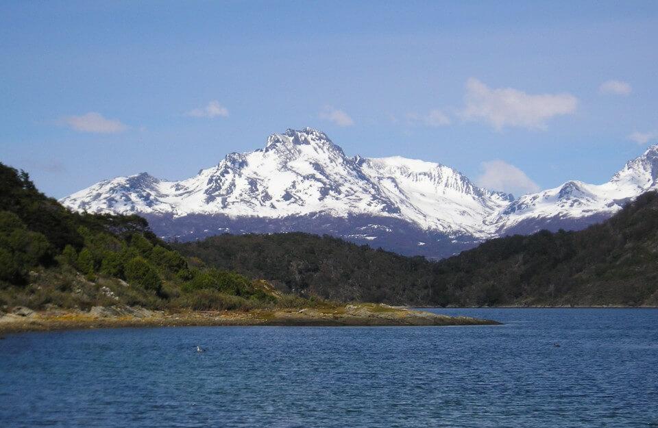 Isla Navarino y los tesoros del fin del mundo | Marca Chile