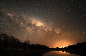 Todo lo que tienes que saber sobre los observatorios turísticos en Chile