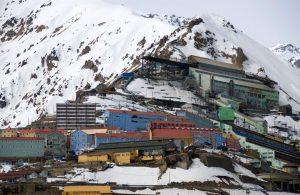 Los 6 Patrimonios de la Humanidad en Chile que debes conocer