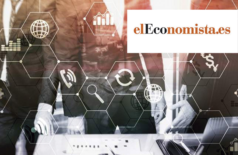 Chile, digitalizing industries and businesses strengthens sustainability and financial results