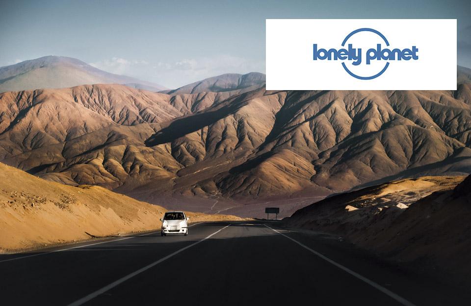 La mejor época para visitar Chile | Marca Chile