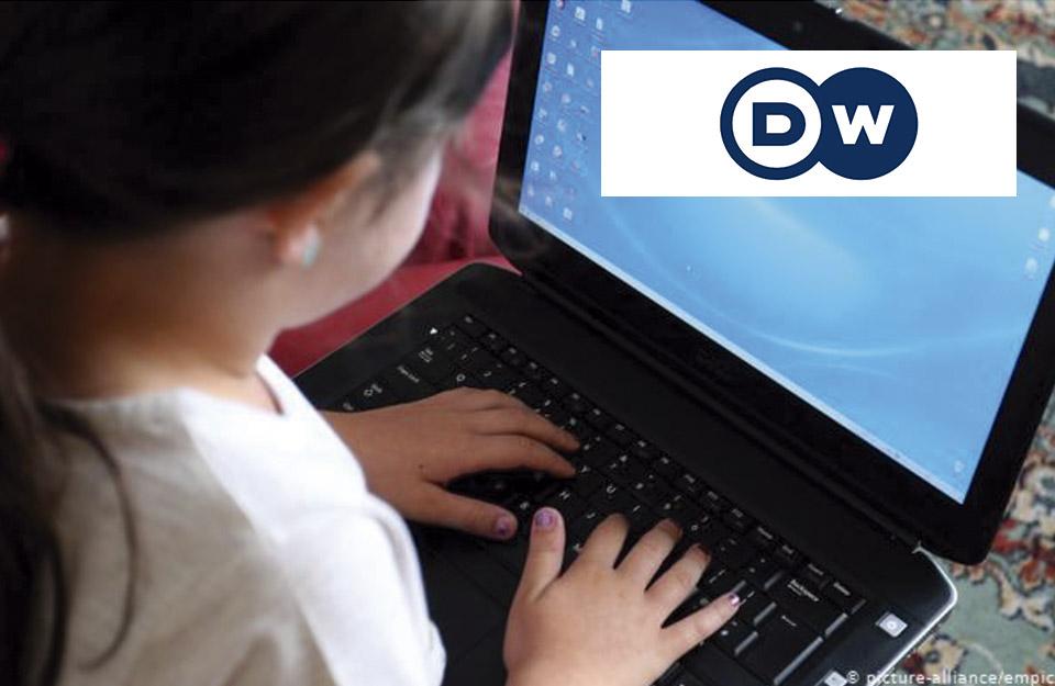 Sotomó es el primero de Latinoamérica con Internet de Starlink