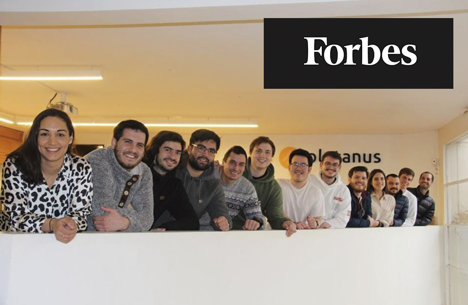 This Startup Accelerator Aims To Be The Y Combinator Of Latin America | Marca Chile