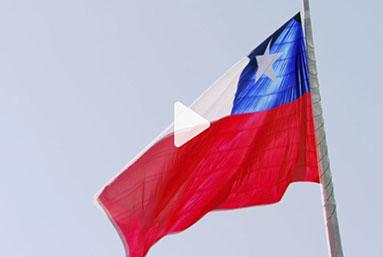 ¿Cuál es el secreto de Chile para ir a la cabeza en la vacunación contra el covid-19 en América Latina?