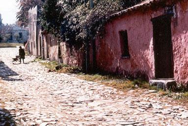 Las momias Chinchorro, tesoro arqueológico de Chile patrimonio de humanidad