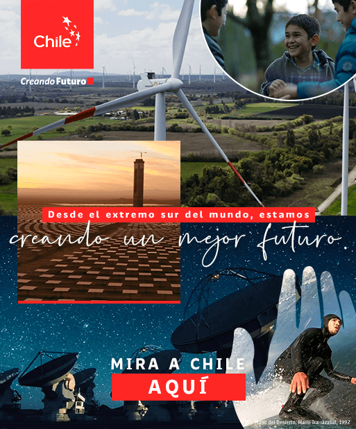 https://marcachile.cl/creating-future |Marca Chile