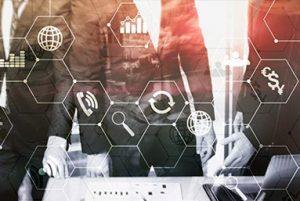 Chile, digitalizar industrias y negocios fortalece la sostenibilidad y resultados financieros