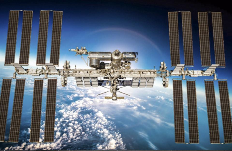Cobre chileno en el espacio: Copper3D se adjudica tercer fondo de la NASA | Marca Chile
