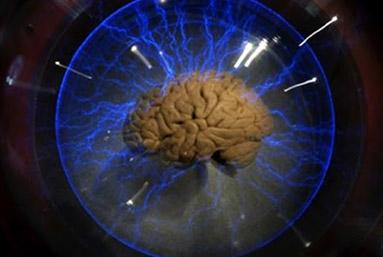 Chile aprueba ley para proteger los «neuroderechos» o derechos del cerebro | Marca Chile