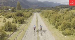 Carreras a la Chilena | Toolkit | Marca Chile